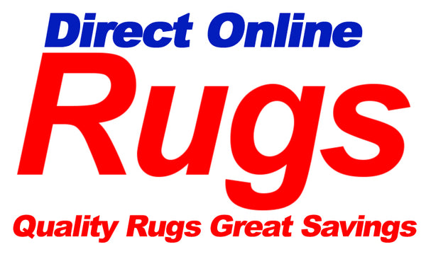 Direct Online Rugs