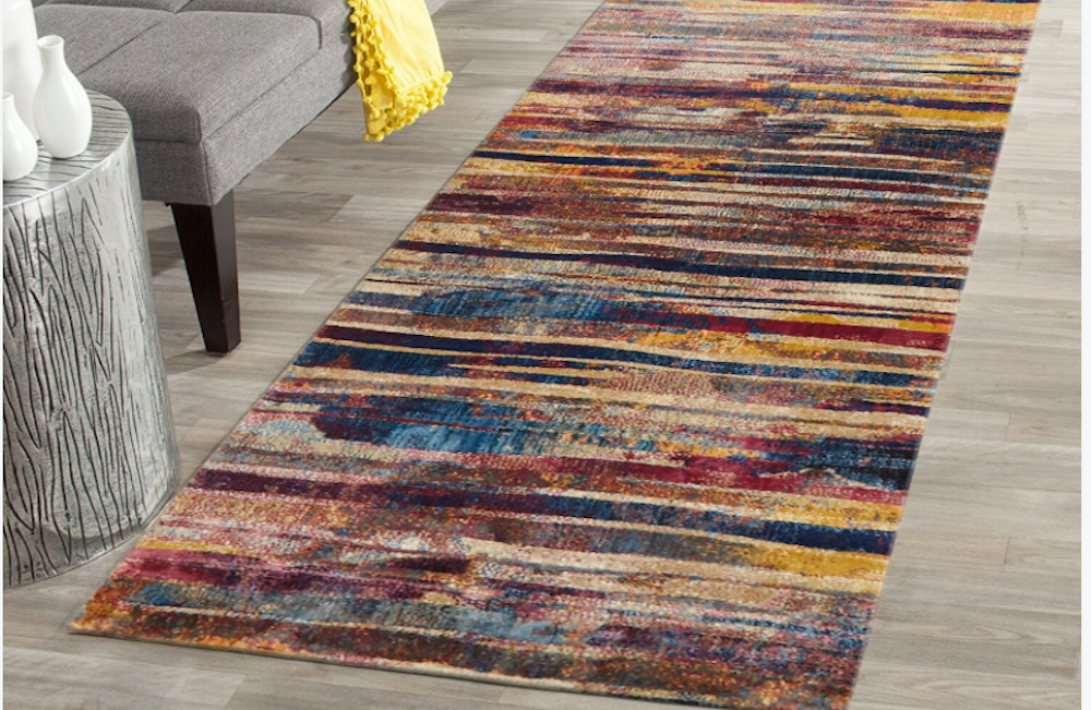 Rugs Online Melbourne