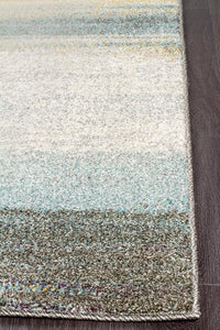 Aspect Riverside Gravel Multi Rug