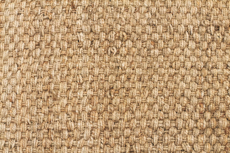 Atrium Basket Weave Natural