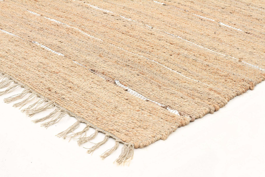 Atrium Nino Natural Runner