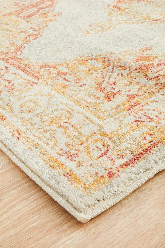 Avenue 702 Sunset Runner Rug