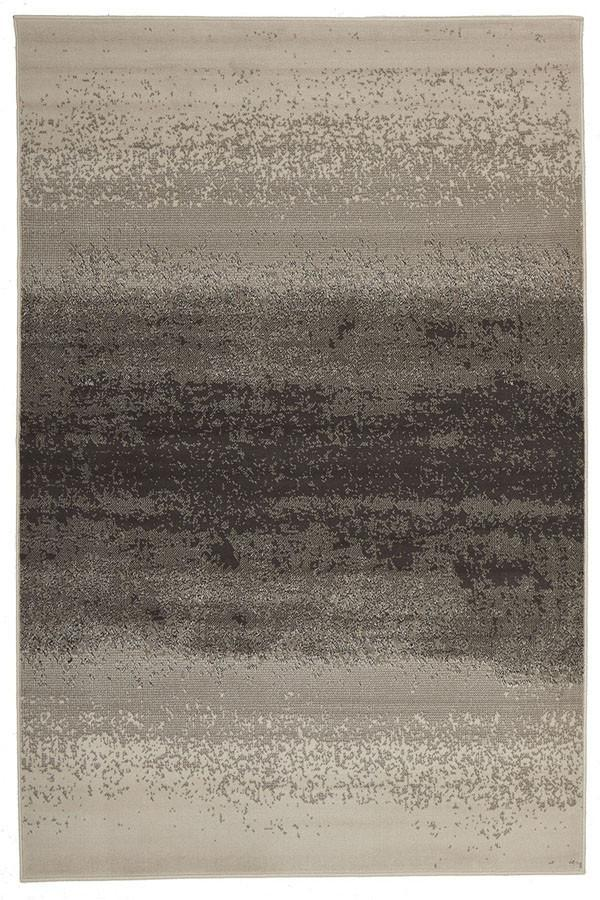 Silver Collection Modern 1222 H44 Rug