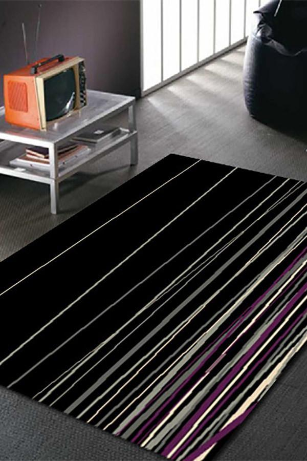 Silver Collection Modern 1226 H11 Rug
