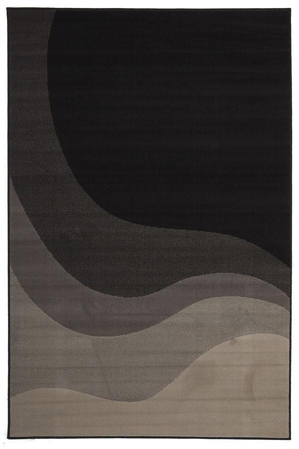 Silver Collection Modern 1346 H11 Rug