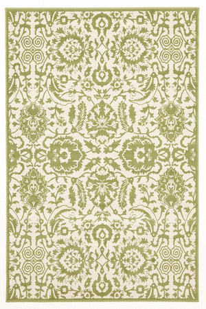 Silver Collection Modern 1663 U42 Rug