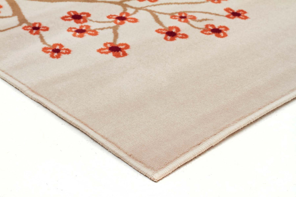Silver Collection Modern 1923 S33 Rug