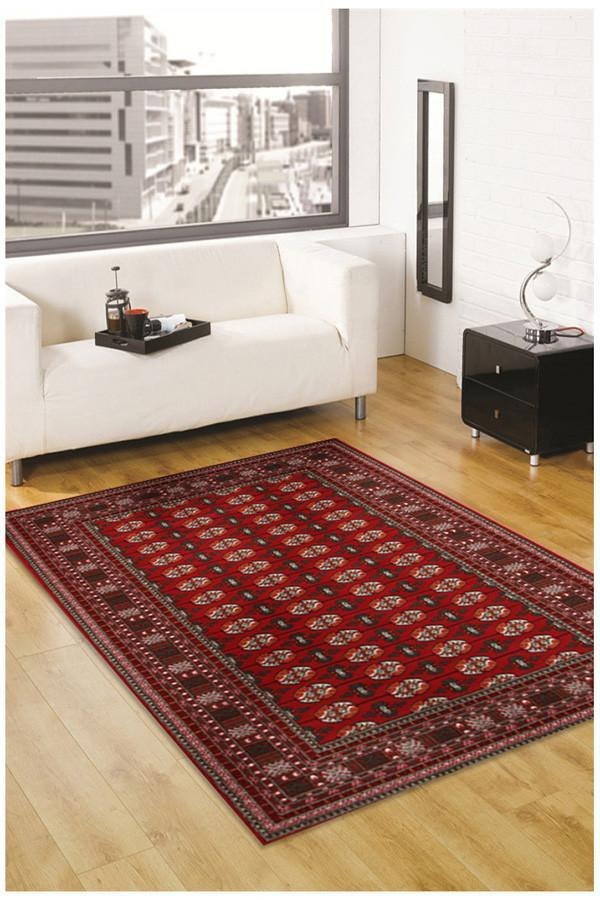 Silver Collection traditional 3881 R55 Rug