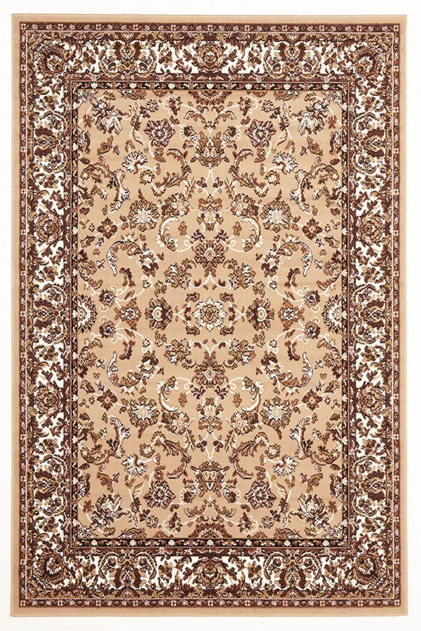 Silver Collection traditional 4230 B55 Rug