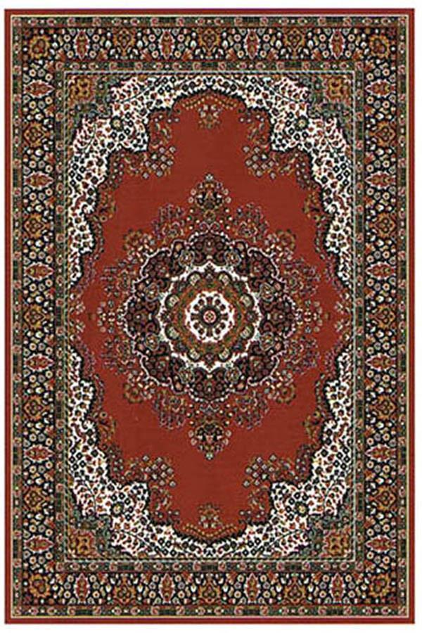 Silver Collection Modern 6400 R55 Rug