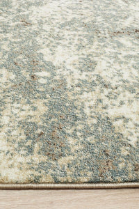 Calypso Collection 6105 bone Rug