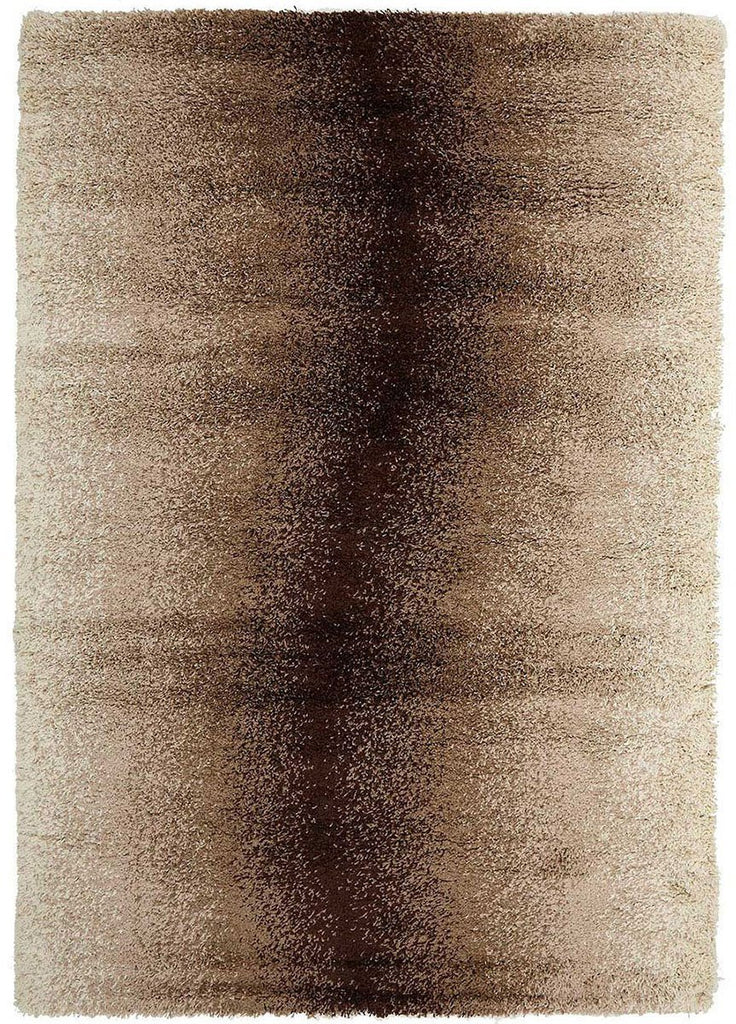 Cosmo Collection 2248 Beige Rug