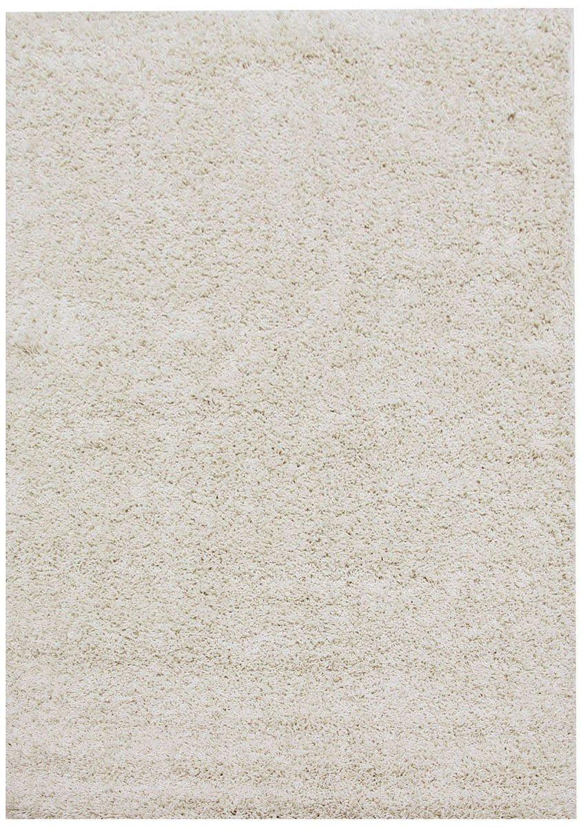 Notes Collection Ivory Rug