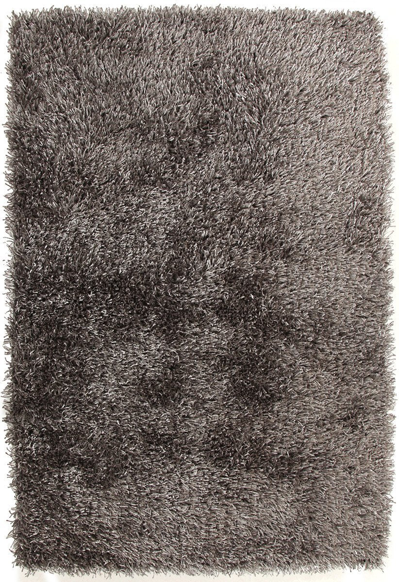 Orlando  Collection Grey Rug