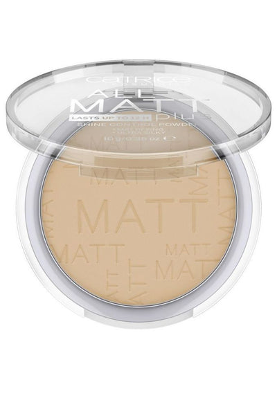 catrice-all-matt-plus-shine-control-puuteri
