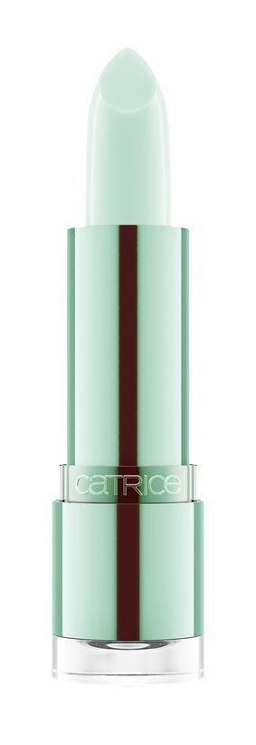 Catrice Hemp & Mint Glow Huulivoide