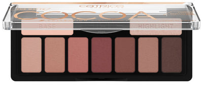 catrice-the-matte-cocoa-collection-luomivaripaletti