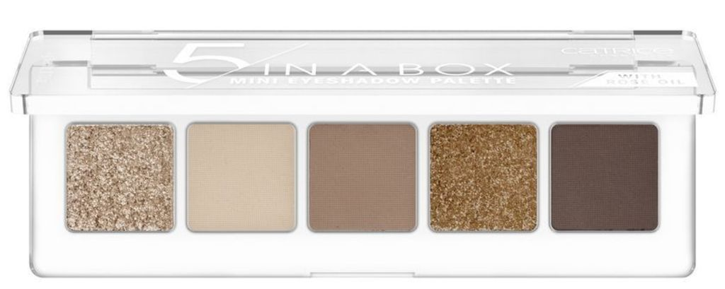 catrice-5-in-A-box-mini-luomivaripaletti