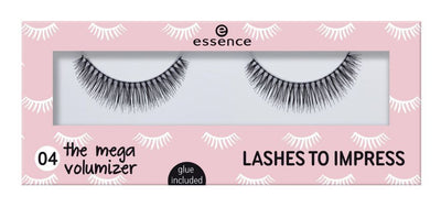 essence lashes to impress irtoripset