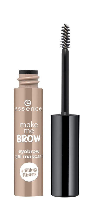 essence make me brow kulmageeli