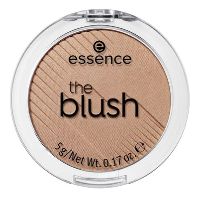 essence the blush poskipuna