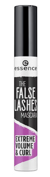 essence the false lashes extreme volume & curl ripsiväri