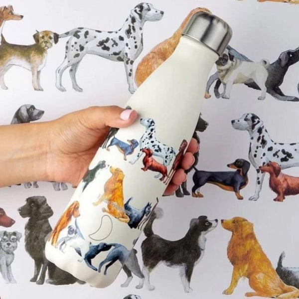 Chilly's Emma Bridgewater Dogs