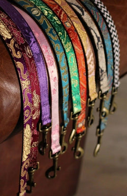 Matching Leashes for Martingales - BARCELONADOGS