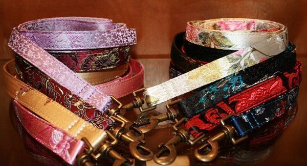 Matching Leashes for Martingales