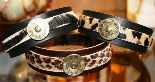 Salvaje Dog Collar - BARCELONADOGS