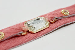Garbo Dog Collar