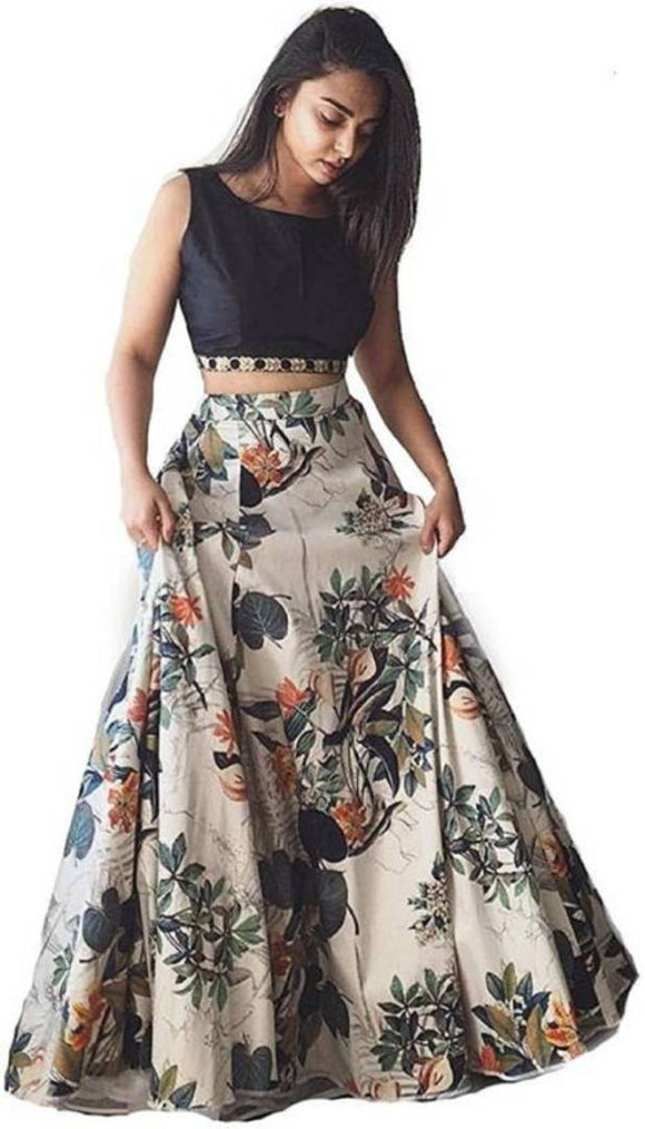 Gorgeous Lehenga Choli For Women's