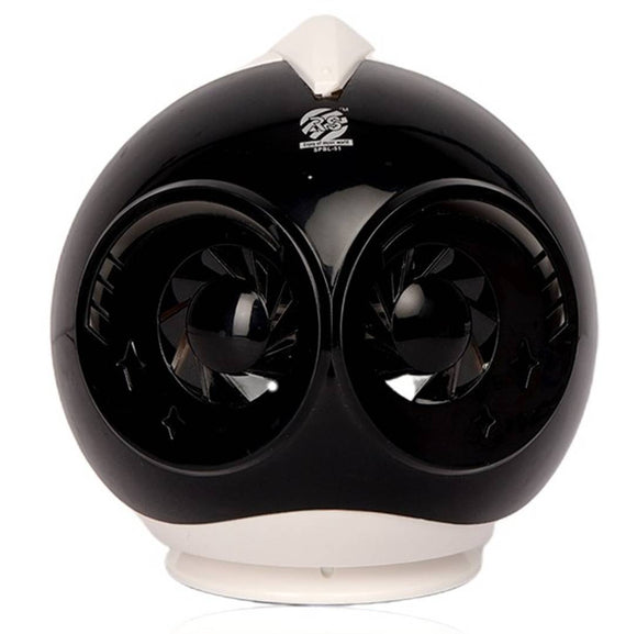 Robo Bluetooth Speaker with Quality Sound & Premium Bass Effect