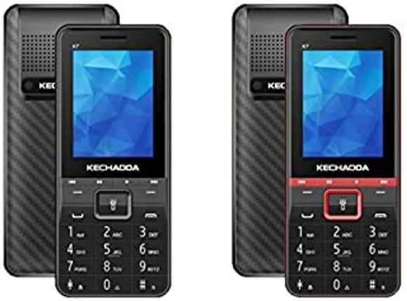 MOBILE PHONEkechaoda K7, BIG TOURCH PHONE WITH GOOD BATTERY