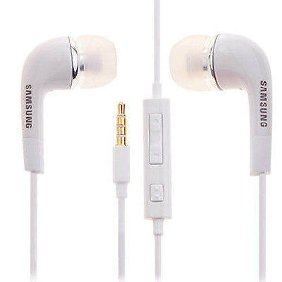Flozum YR Wired Earphone With Mic (Buy 1 Get 1 Free)