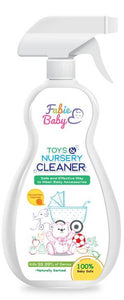 Fabie Baby Toy Nursery Cleaner 500Ml