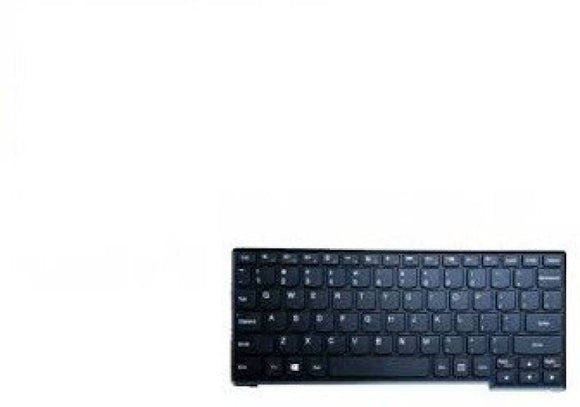 Lenovo 3000 N100 N200 N500 C100 G530 G450 F41 F31 Y430 Y330 Laptop Keyboard Notebook Keypad Internal Laptop Keyboard  (Black) - 10solo.com