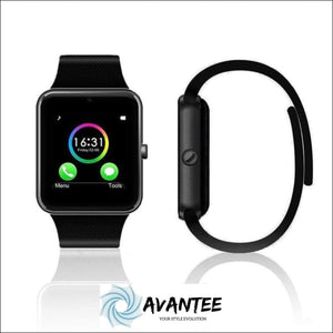 Bluetooth Smart Watch For Kids - Hot Sale - Smart Watches