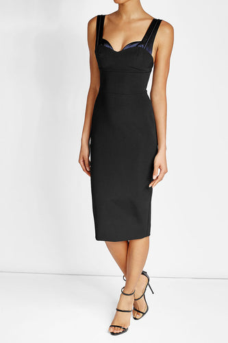 Victoria Beckham Bodycon Dress