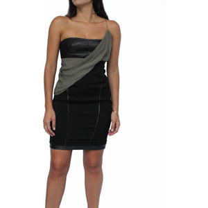 Alexander Wang Bodycon Dress
