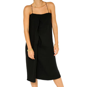 Derek Lam Cami Dress