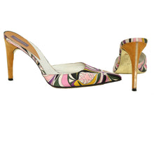 Load image into Gallery viewer, Emilio Pucci Pumps
