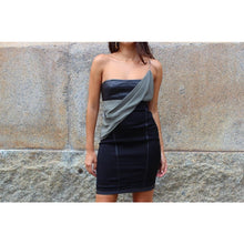 Load image into Gallery viewer, Alexander Wang Bodycon Dress