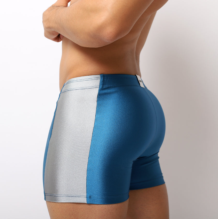 Mini Shorts Doufit