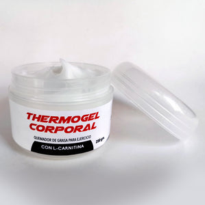 Thermogel Corporal