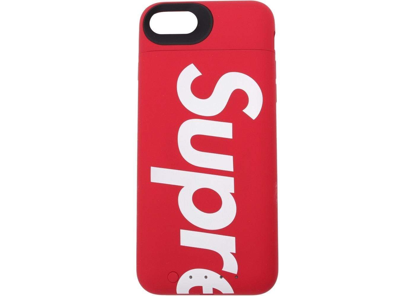 iphone 7 case only