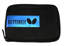 Load image into Gallery viewer, Butterfly BD Tour Case - americantabletennis