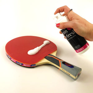 Butterfly Racket Care Kit
