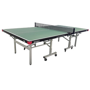 Butterfly Easifold Deluxe 22 - americantabletennis