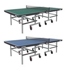 Load image into Gallery viewer, Butterfly Easyplay 22 Table - americantabletennis